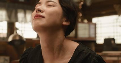 해어화_한효주