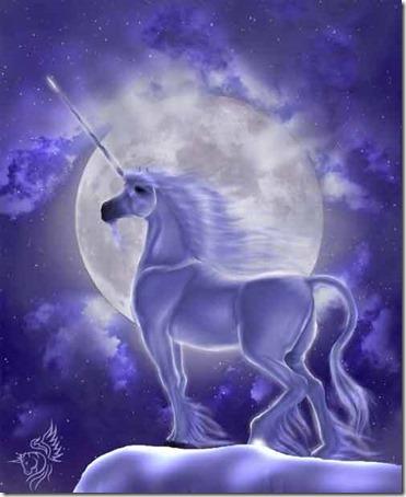 unicornio buscoimagenes com (52)