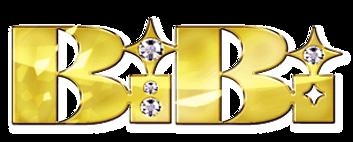 파일:BiBi.png