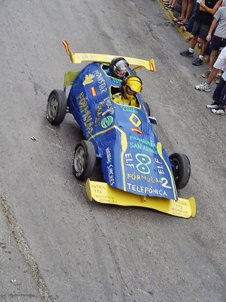 I Bajada de Autos Locos (2004) - AL2004_090.jpg