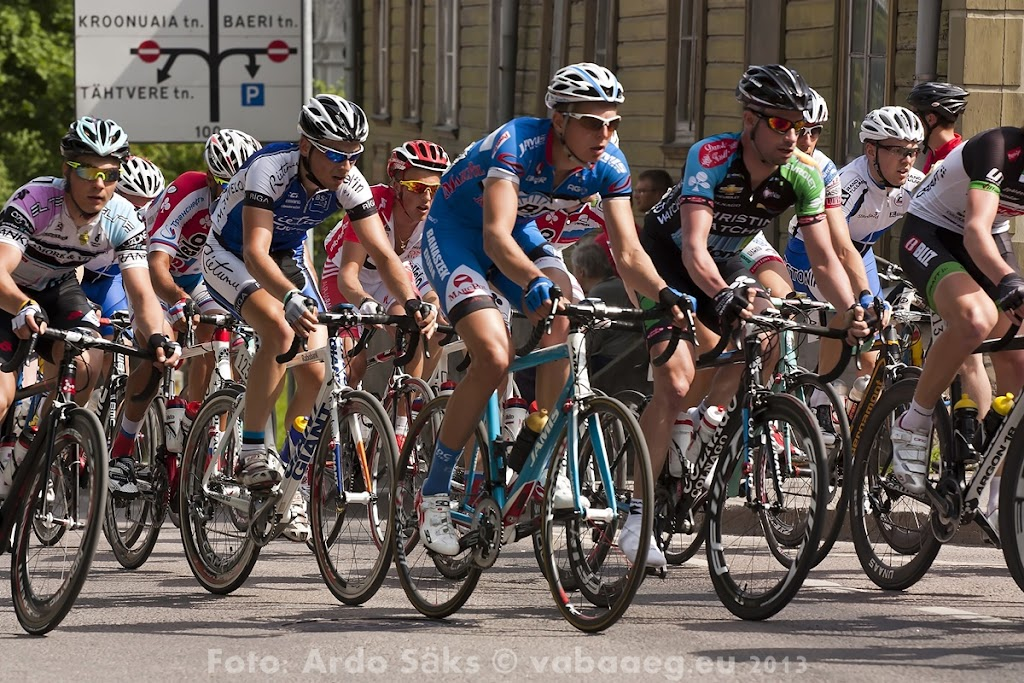 2013.06.01 Tour of Estonia - Tartu Grand Prix 150km - AS20130601TOETGP_121S.jpg