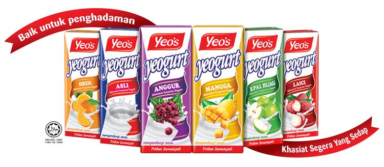 yeogurt_yeos_drink