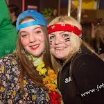 carnavals-sporthal-dinsdag_2015_057.jpg
