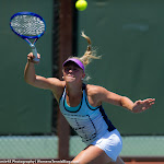 Carina Witthöft - 2015 Bank of the West Classic -DSC_2853.jpg