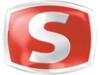 SAMANYOLU TV