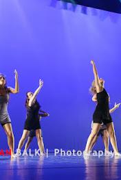 HanBalk Dance2Show 2015-5813.jpg