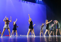 HanBalk Dance2Show 2015-5813.jpg