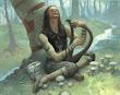 Druid Music