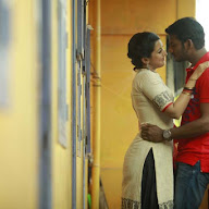 Katha Kali Movie Stills