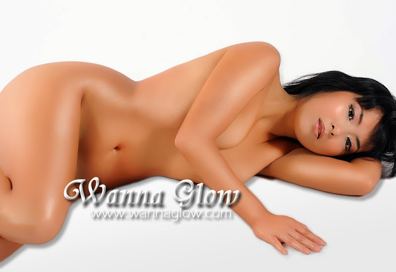 Wanna Glow laser hair removal and skin treatments in New York, NY