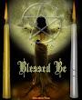 Blessed Be Goddess