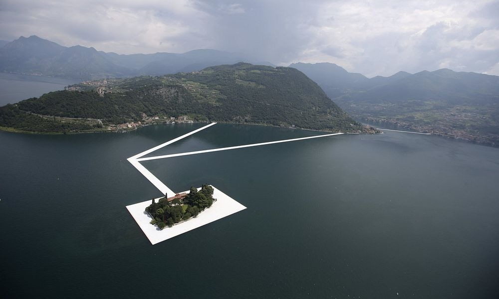 floating-pier-lake-iseo-2