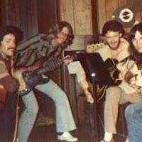 1970s-Jacksonville-33