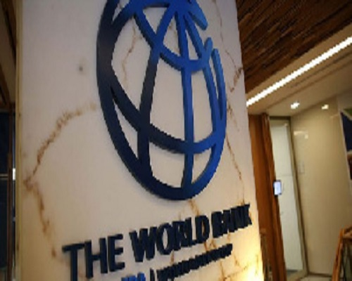 World Bank approves US$100 million to strengthen Ghana's social safety program
