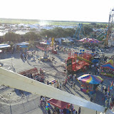 Fort Bend County Fair 2011 - IMG_20111001_174746.jpg