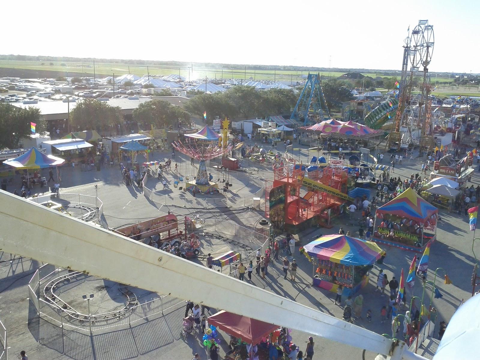 Fort Bend County Fair 2011 - IMG_20111001_174746.jpg