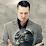 Jon Kopp's profile photo