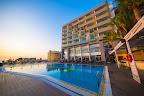 Pine Bay Marina Hotel
