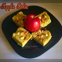 http://nilascuisine.blogspot.ae/2016/03/apple-pola-apple-kums-apple-cake-pudding.html