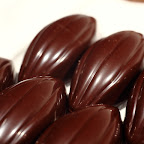 csoki133.jpg