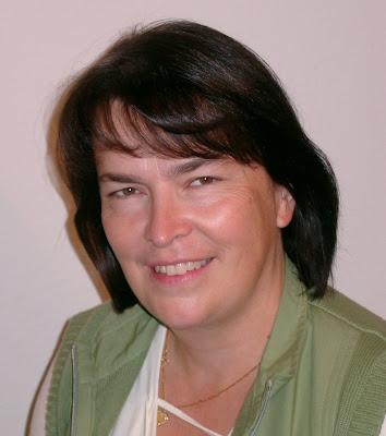 Nelly Ziegler