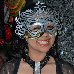 Dafne Garcia