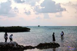 Pulau Harapan, 16-17 Mei 2015 Canon  28