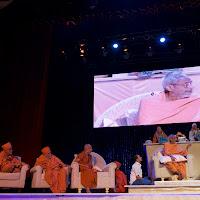 Swamiji - Saheb DSC_1541.jpg