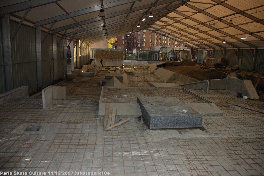 skatepark18-111207_30