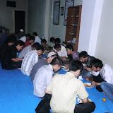 Buka Bersama Alumni RGI-APU - _1250291.JPG