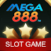Play Free Slots on Your Mobile Phone