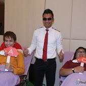 event-phuket-Sleep With Me Hotel 059.JPG