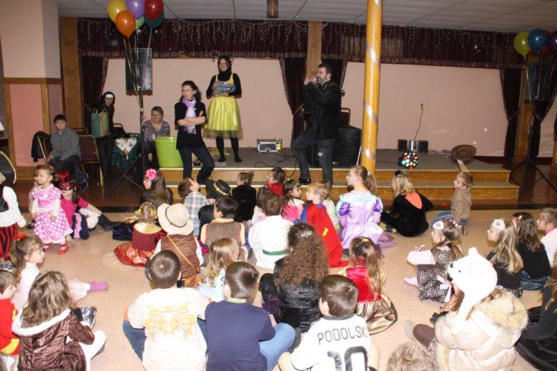 Mardi Gras for Kids - dsc00022.jpg