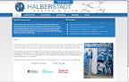 Halberstadt Fencers' Club - 2010