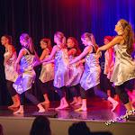 fsd-belledonna-show-2015-319.jpg