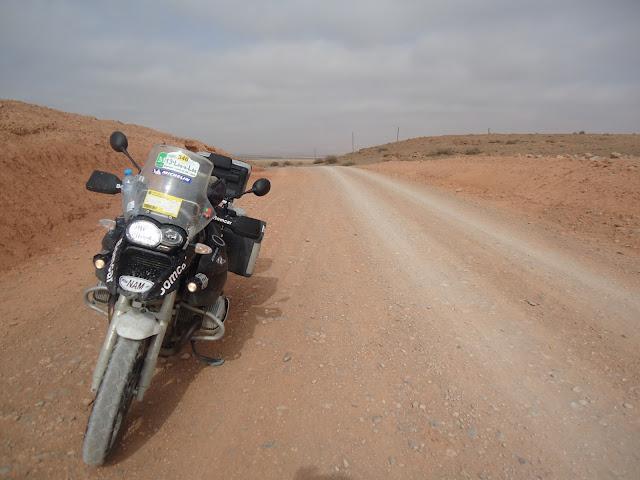 Marrocos 2011  DSC03528