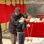 https://lh3.googleusercontent.com/-VzVKy80GZz8/T-lB4YyBcFI/AAAAAAAAAgg/jDWZk0meJZcr9RbLbJ3t4QRmMOo7x3XUwCHM/s1200/Beijing_052.JPG