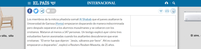 screenshot-internacional.elpais.com 2016-06-13 12-26-48