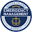 Rhode Island Emergency Management Agency's profile photo