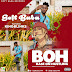 DOWNLOAD MUSIC:Soft Baba Ft KingBlinks – BOH(Base On Hustling