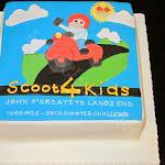 Scoot4Kids.JPG