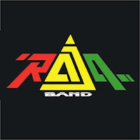 Lirik Lagu Bali Raja Band - De Taen Nyerah