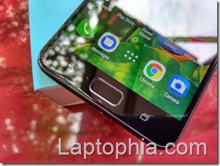 Spesifikasi Asus Zenfone 4 Max Pro ZC554KL