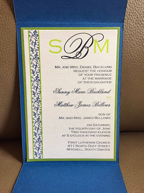 Custom Wedding Invitations - IMG_7875.jpg
