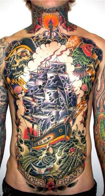 piratas_do_peito_tatuagens