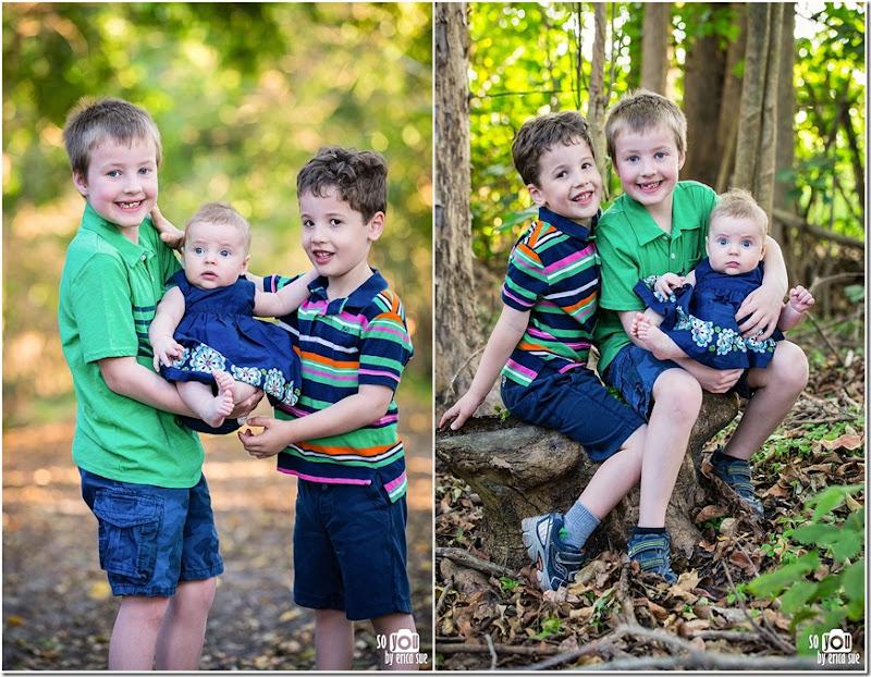 robbins park family photography davie- (2)