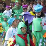 carnavalcole09050.jpg