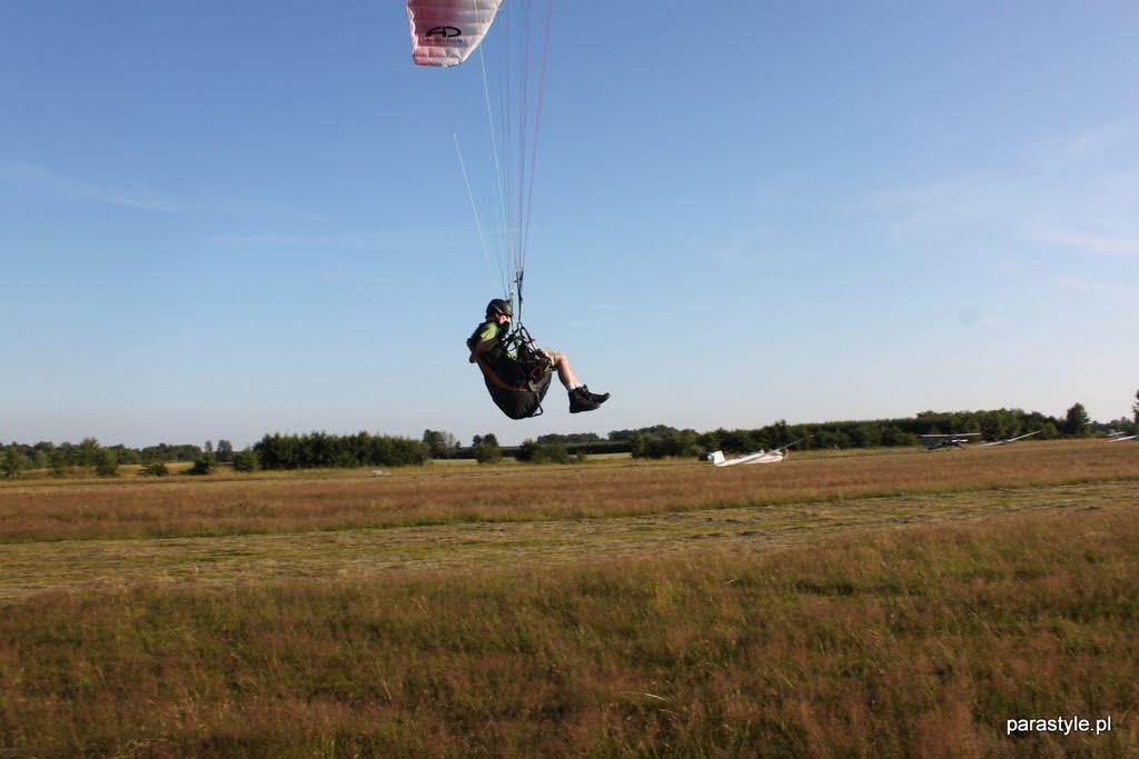 Szkolenia paralotniowe Czerwiec 2012 - IMG_3542.JPG