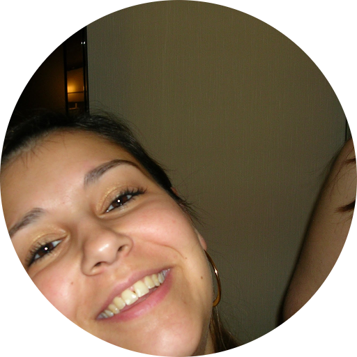 Lisa Acosta