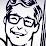 Mick Hansen's profile photo